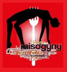 Inkedmisogyny231_LI (2)